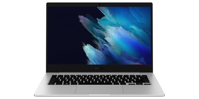 Samsung Galaxy Book Go und Galaxy Book 5G vorgestellt: Snapdragon-Laptop für 449 Euro *Update*