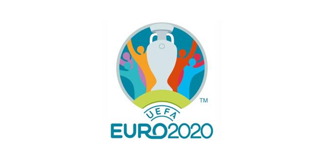 EURO 2020 Fantasy Football mit Dr. Windows Liga