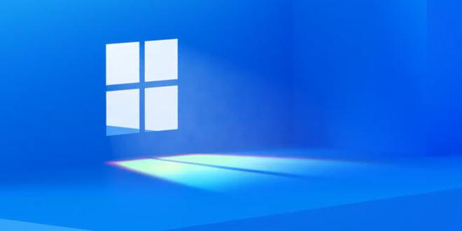 Microsofts bizarrer 11-Minuten-Trailer zum neuen Windows
