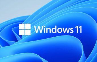 Windows 11 Brand Image