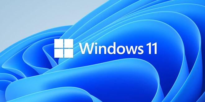 Windows 11: Neue Tastenkürzel für neue Funktionen