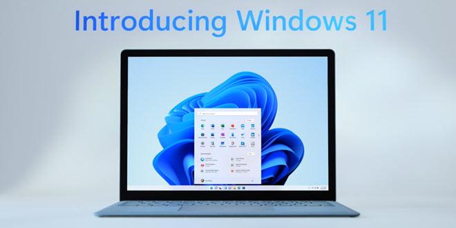 Windows 11: Nur noch ein Feature Update pro Jahr