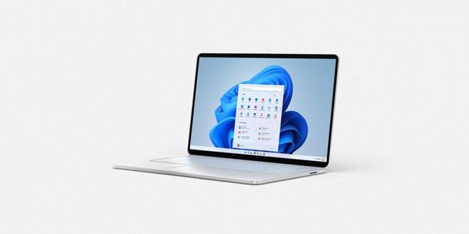 Ein neuer PC für Windows 11: Kaufen oder warten?