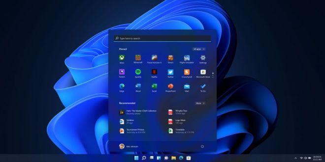Windows 11: Einfachheit versus Komplexität - wie wäre es mit einem Power-User-Modus?