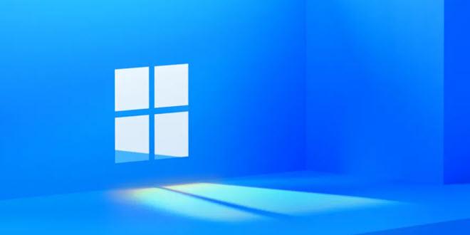 Die Zukunft von Windows wird am 24. Juni enthüllt