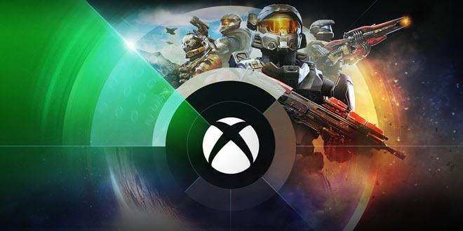 Forza Horizon 5, AoE 4, Halo Infinite und mehr: Microsoft lässt es beim Xbox-Showcase ordentlich krachen