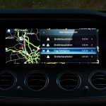 Um diese Live Traffic Informationen nutzen zu können, muss man ein Abonnement für 59 Euro / Jahr abschließen.