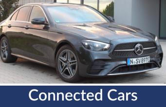Mercedes-Benz-E300de-W213_Test-DW