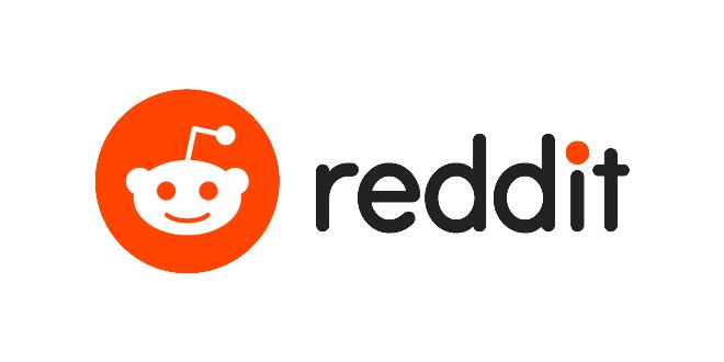 Reddit: Neue Progressive Web App taucht im Microsoft Store auf