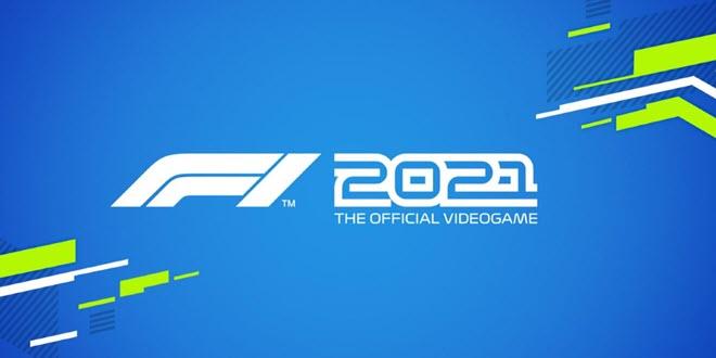 F1 2021 angespielt: Neues und Altbewährtes