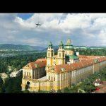 Microsoft Flight Simulator Welt Update 6