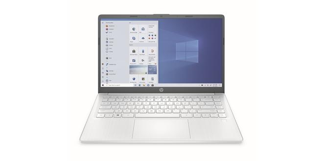 HP kündigt 14 Zoll Laptop mit Windows on ARM an