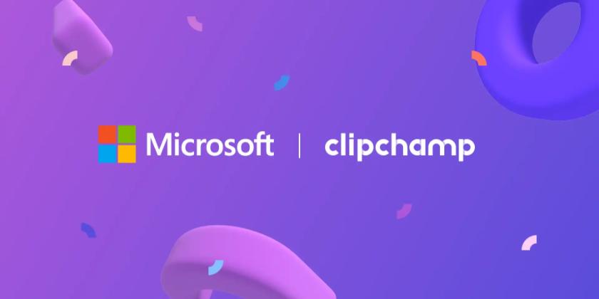 Videobearbeitung: Microsoft kauft Clipchamp