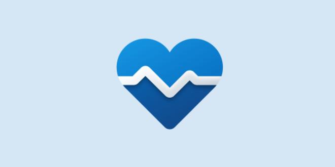 Windows 11: Tool zur Kompatibilitätsprüfung jetzt wieder öffentlich zugänglich