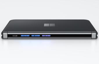 Surface Duo 2 Titelbild