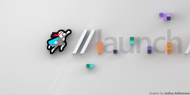 Launch 2021: Das sind die neuen Apps aus der UWP-Community