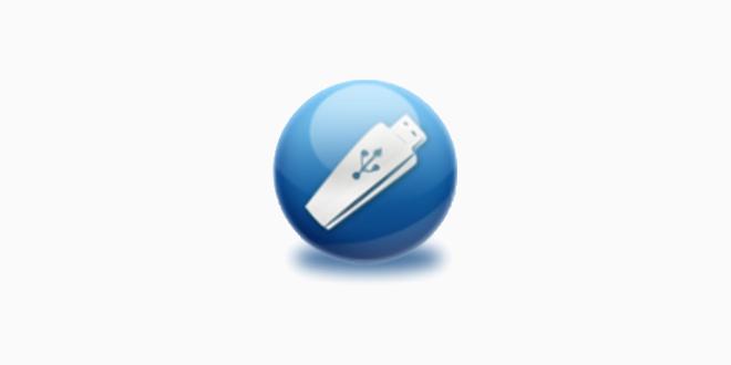 Ventoy - Erstellen von bootfähigen USB-Sticks