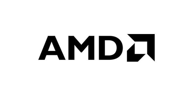 Windows 11: Updates gegen Performanceprobleme bei AMD Prozessoren in der kommenden Woche