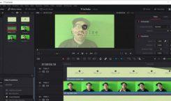 Wir basteln mit Video Content Creation herum: Ein Erfahrungsaustausch