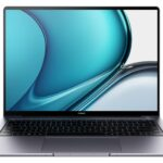 Huawei MateBook 14s