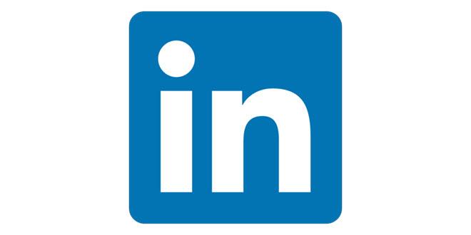 Datenleck: Nutzerdaten von 500 Millionen LinkedIn-Nutzern im Netz aufgetaucht - Update 1