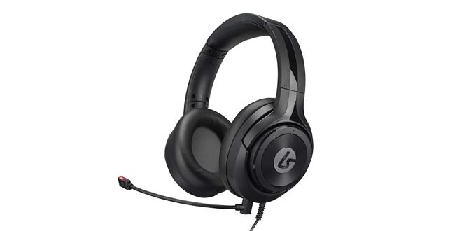 LucidSound LS10X angetestet: Kabelgebundenes Xbox-Headset