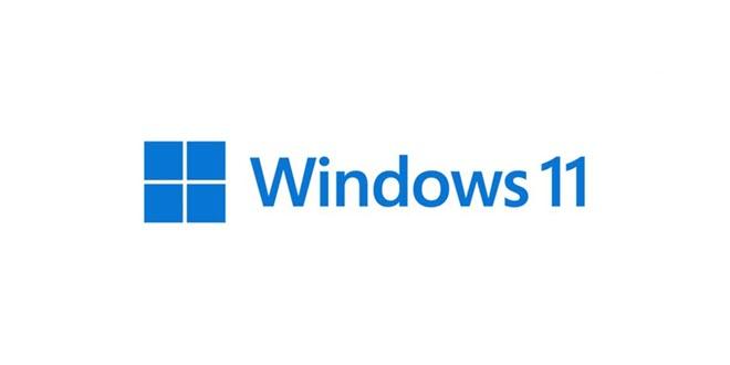 Windows 11: Patch gegen AMD-Performanceprobleme, Explorer-Bugs und mehr veröffentlicht