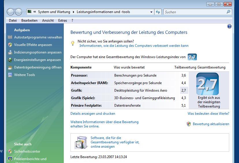 "Bluescreen ""CRITICAL_STRUCTURE_CORRUPTION"" / ntoskrnl.exe-Fehler-acpi-multiprocessor_2013.12.30.png"