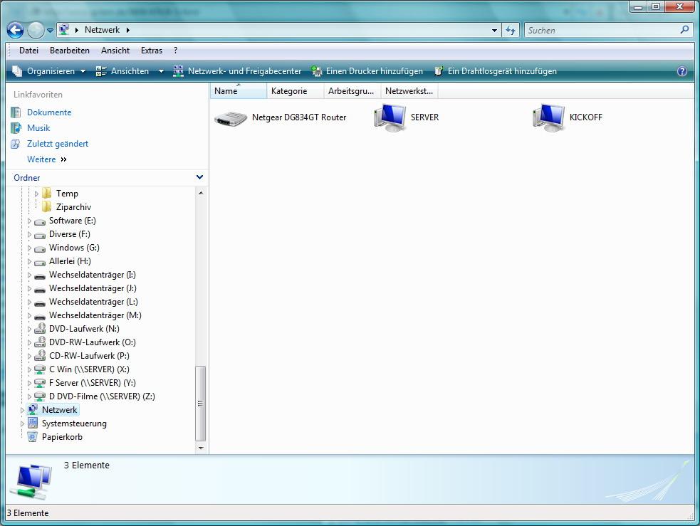 Problem mit RAM-Upgrade (2x 1GB DDR) @ ABIT NF7-S2 Mainboard-2014-06-23-14.39.10.jpg