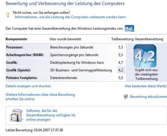 DRAM Frequenz nur 400MHz bei Mobile Intel GL40 Express und kein Dual-Channel...-screenshot-2014-06-11-19.40.49.png