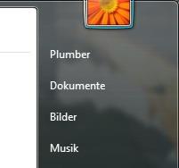 Kann fast nichts mehr am PC machen nach Update 8.1-screenshot.9.jpg