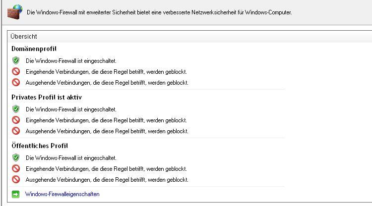Windows 8.1 Clean Install mit generischem Produktkey-aktiviert_2014.08.27.png