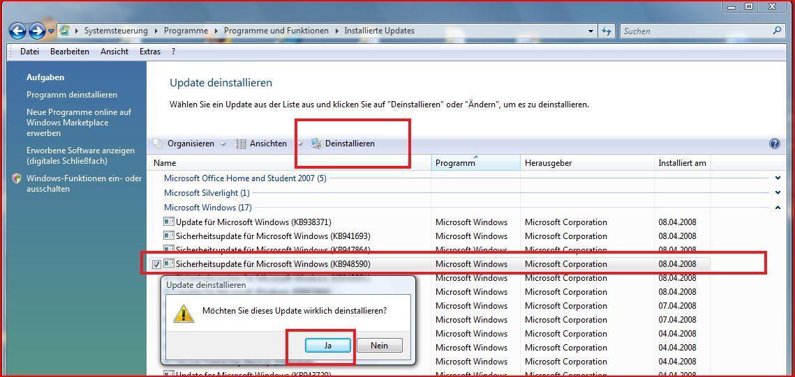 Dualboot-partitionen-lw-1-15.09.2014.png