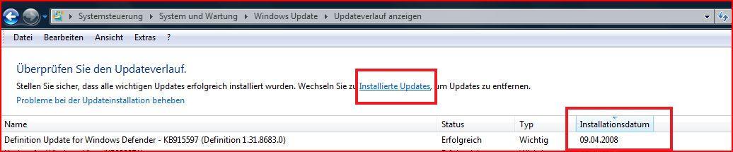 Upgrade auf Windows 10- Windows 7 vorher neu installieren?-windows-10-upgrade-assistent-fehler-12.06.2016.jpg