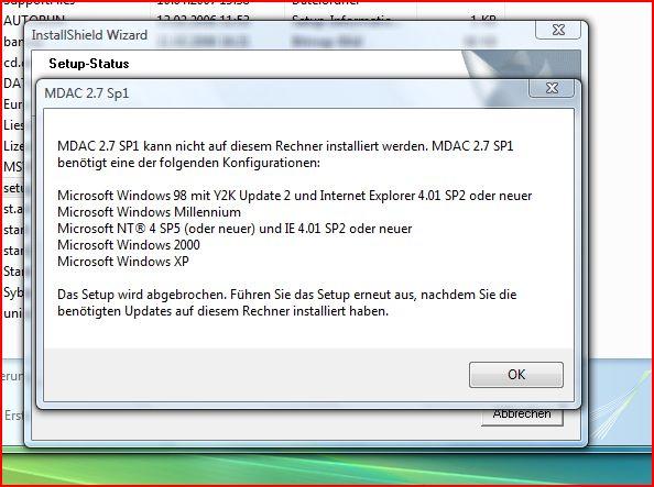 Fritzbox meldet verbunden, trotzdem kein Internet-screenshot.54.jpg