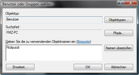 -screenshot.148.jpg