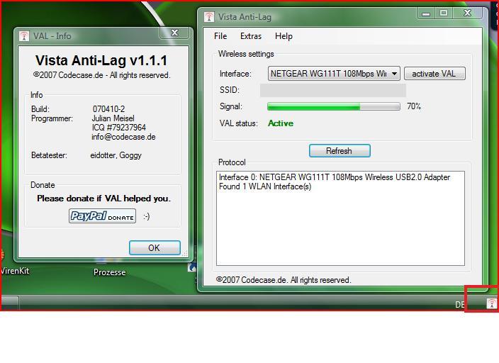 Unterschied Microsoft-Konto <--> Outlook Mail und Kalender?-screenshot.236.jpg