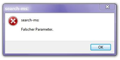 IE11 - Scrollen mit Mausrad geht nicht + Tasten pos1+ende auch nicht-screenshot.52.jpg