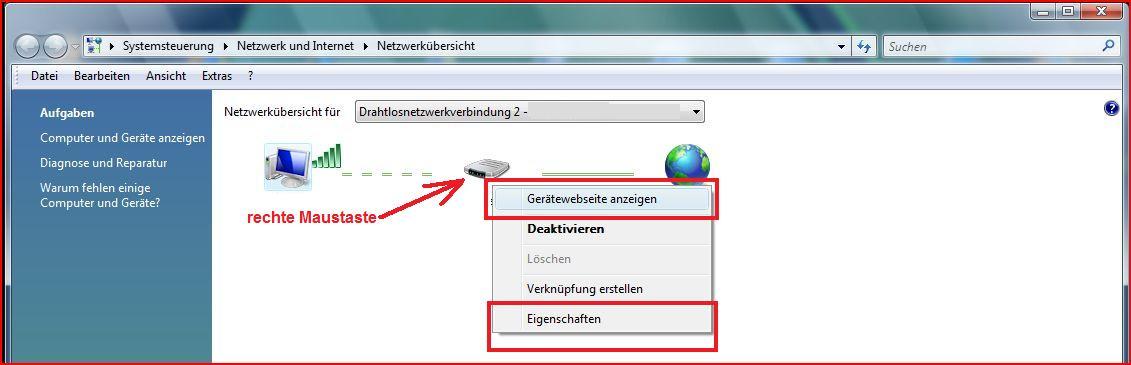 Favoriten und Leseliste synchronisieren-screenshot.100.jpg