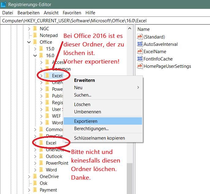 191115-Reg-Ordner Excel exportieren und löschen.png