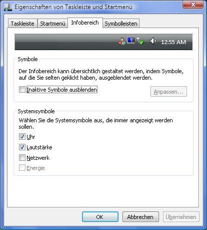 Bibliotheken unter WIN10 Ver1809 / NAS Laufwerk-screenshot.6.jpg
