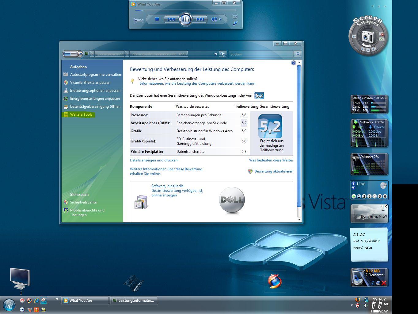 Fast Ring - Insider Preview 18941.1001 steht zum Download bereit-build-18941.1001.jpg