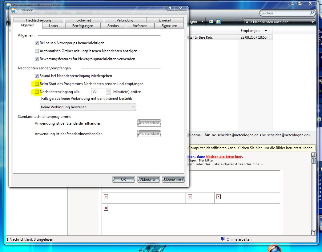 Release Preview-Ring - Insider Preview Build 18363.628 steht zum Download bereit-winver-1909-build-1863.628.png