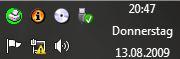Fast-Ringbuild 19555.1001 steht zum Download bereit-build-19551.10001.jpg
