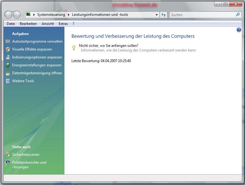Windows 8.1 VM startet nicht - Error 0xc000000f-bildschirmfoto-2020-09-17-um-16.43.56.png