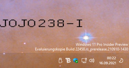 22458.png