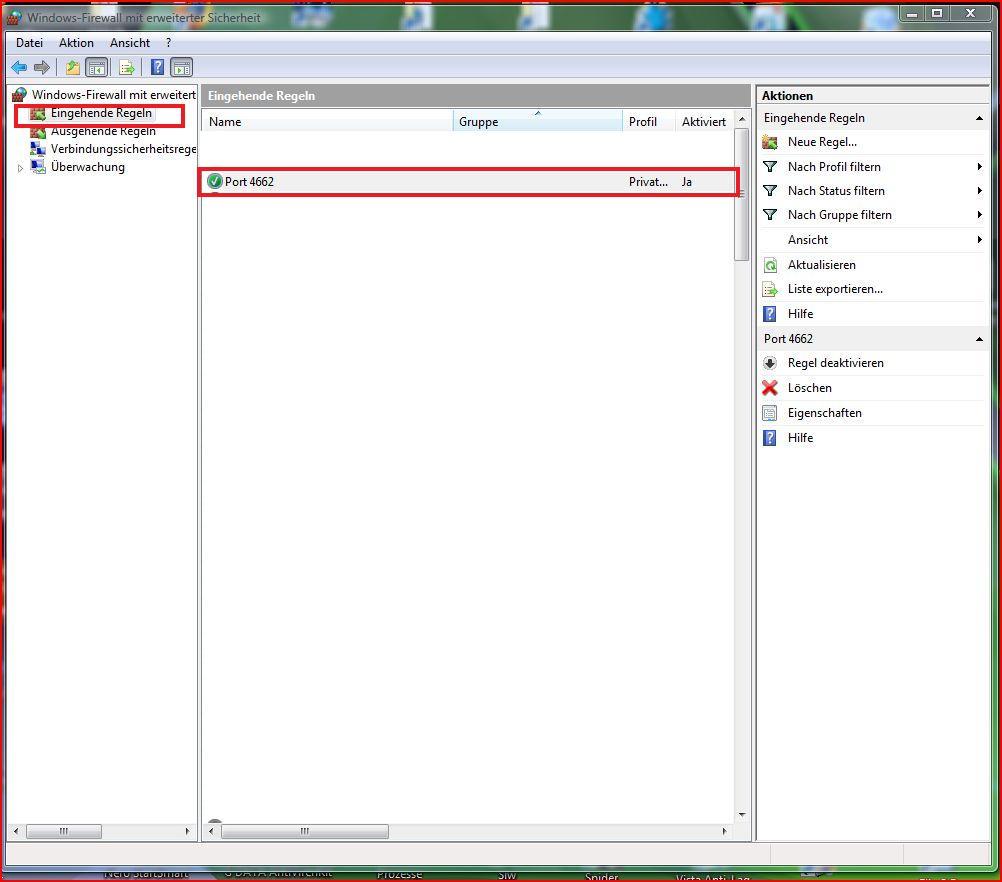 Windows 10 Oktober-Update 2020 bzw. 20H2 Version 19042.630 / optional 631-winver-19042.572.png