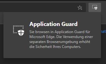 Application Guard.png
