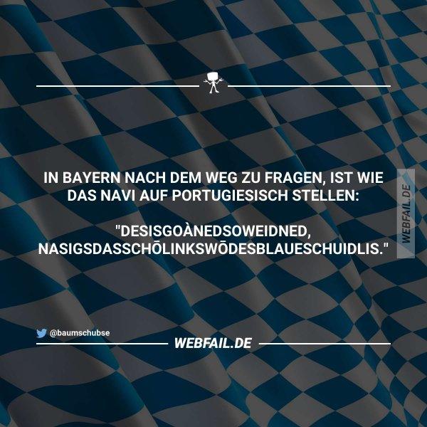 bayern_weg_fragen.jpg