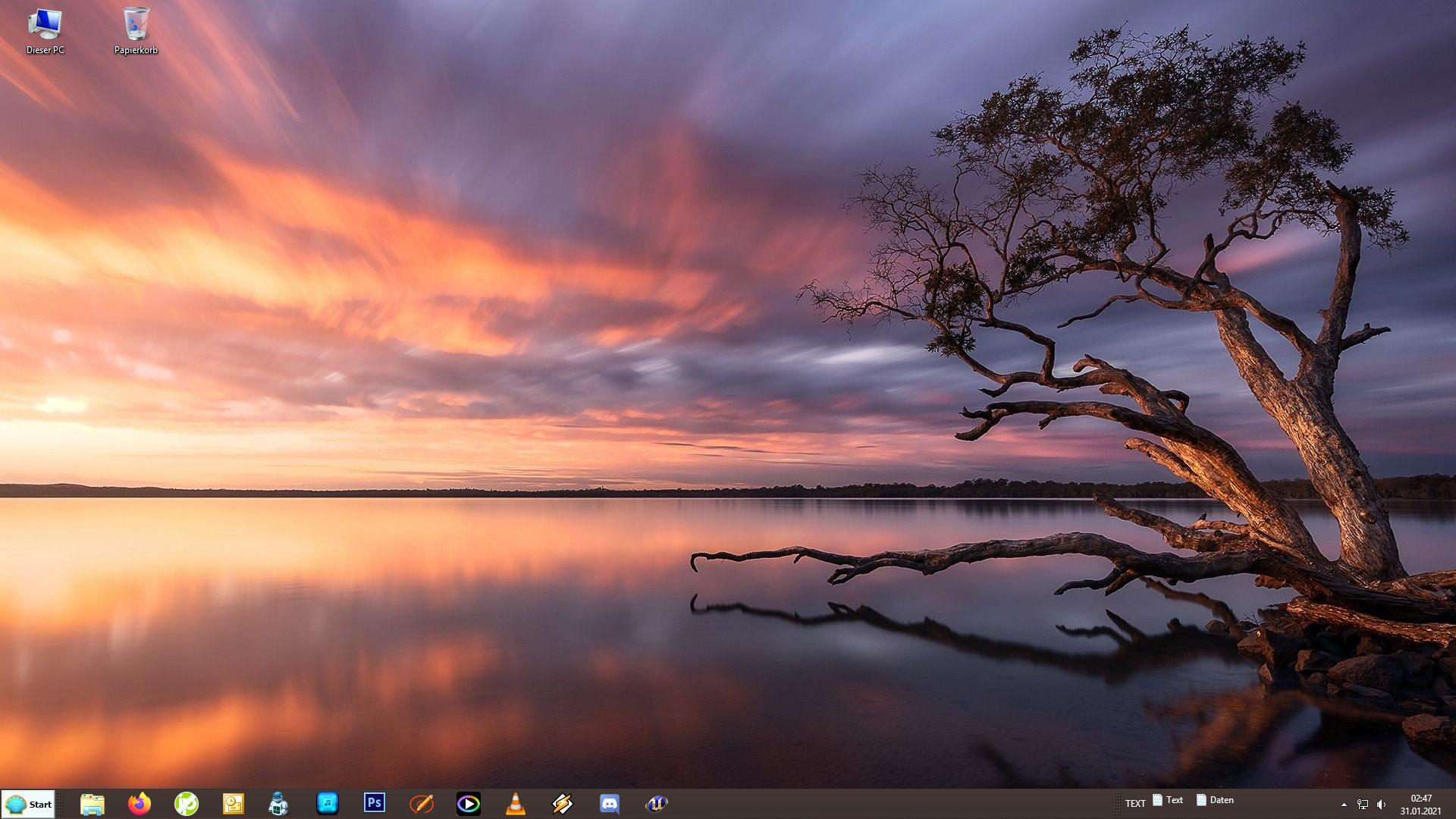 Desktop See und Baum Windows 8.1.jpg
